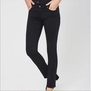 "AG ""The Casablanca"" Skinny Jeans"